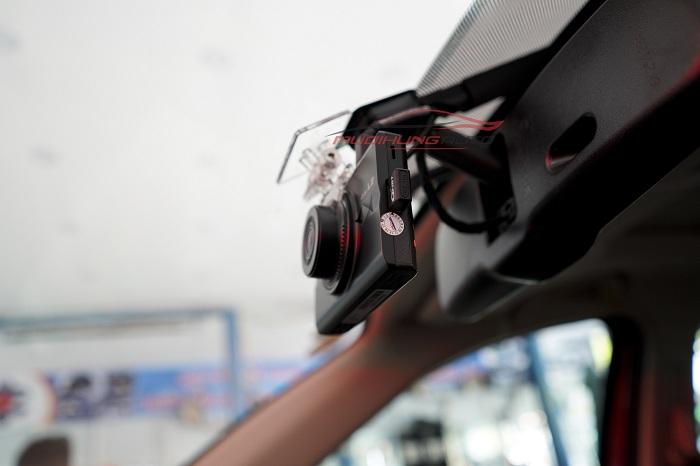 Camera hành trình Gnet Korea cao cấp dành cho ô tô 02