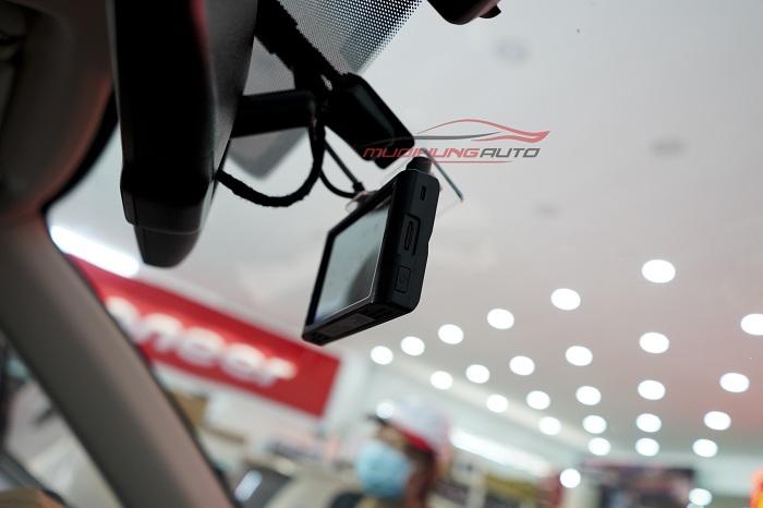 Camera hành trình Gnet Korea cao cấp dành cho ô tô 04