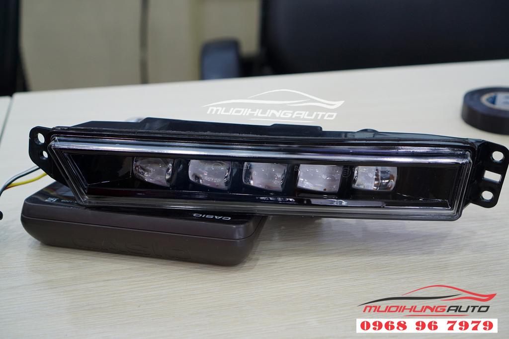 Đèn LED gầm thay thế Honda CRV 2019 Chính hãng giá rẻ 06