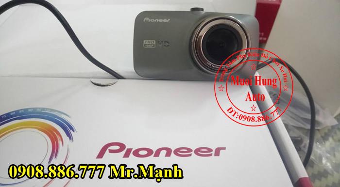 Camera Hành Trình Tốt Nhất Hiện Nay 2016, 2017 16