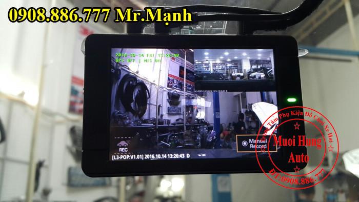 Camera Hành Trình Tốt Nhất Hiện Nay 2016, 2017 17