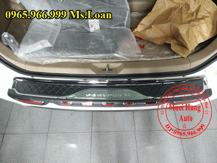 Chống Trầy Cốp Cao Cấp Cho Fortuner 2016 01