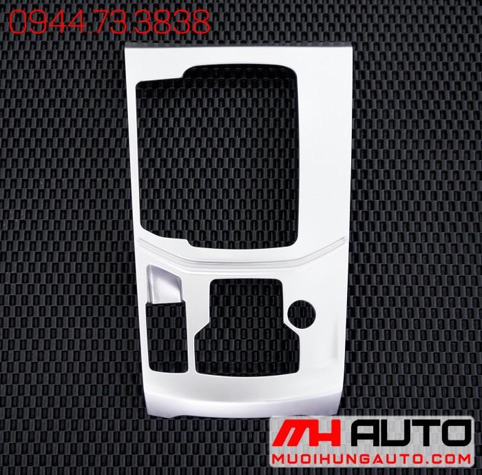Khung Cần Gạt Số Mazda CX5 2018 Cao Cấp 01